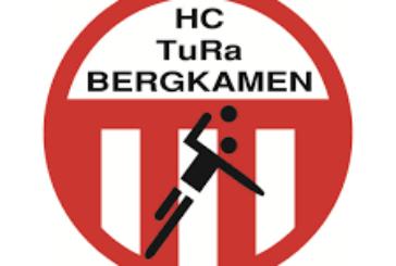 TuRa-Freitagspiel in Dortmund verlegt