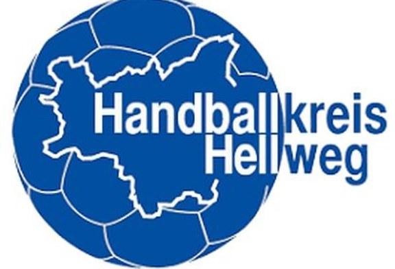 Handball-Kreisliga: SGH Unna-Massen II gehört mit zu den Siegern am 17. Spieltag