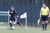 Fußball-Landesliga: Wieder Hoffnung beim SSV – Kaiserau sackt weiter ab