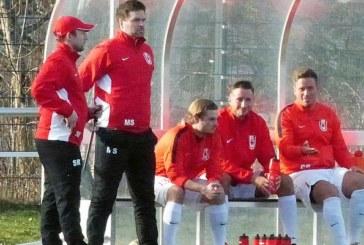 Fußball-Bezirksliga: Nachlese zum 18. Spieltag
