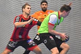 RSV möchte Serie in Gladbeck fortsetzen