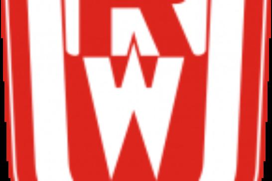 RW Unna hat 2. Mannschaft aus der Kreisliga AS1 abgemeldet