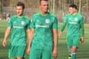 HSC: Siegen gegen Siegen – Freien Fall stoppen