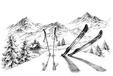 Skifreizeiten 2019 des KSB Unna – Kurzentschlossene Skiurlauber und Familien aufgepasst – Noch Restplätzte verfügbar!