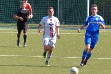 Fußball-Kreisliga A: Prognosen und Tipps zum 18. Spieltag von Tim Richter