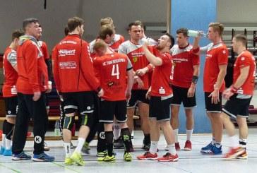 TuRa will Präsenz in Recklinghausen auf die Platte bringen