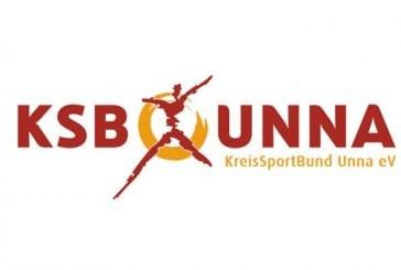 KSB-Angebot: Bewegungsförderung in Verein und Kita