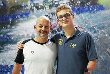 Erfolgreiche Starts für die SFU-Aktiven beim Bayer-Cup in Wuppertal