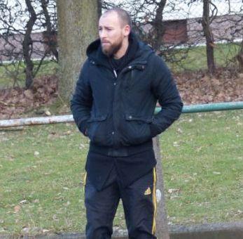 Tayfun Basyigit wird neuer Trainer bei der SpVg Bönen