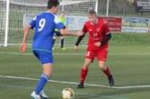 Fußball-Bezirksliga: Nachlese zum 22. Spieltag