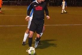 Fußball-Kreisliga A: Bönen verliert gegen Mark – Frömern setzt sich mit spätem Tor in Königsborn durch