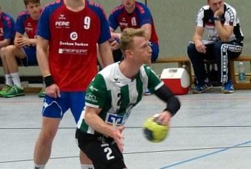 """Kaiserauer Fußballer wollen """"Cobras"""" wieder unterstützen"""