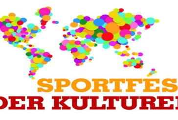KSB Unna lädt zum Sportfest der Kulturen ein