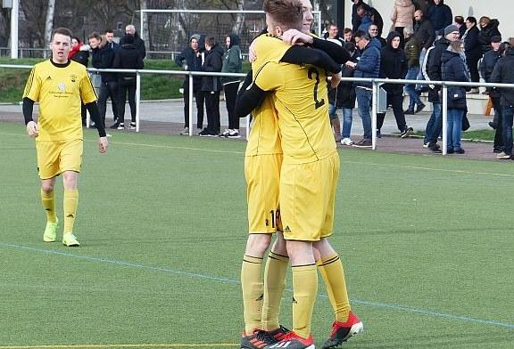 Fußball-Landesliga: SuS Kaiserau und SSV Mühlhausen müssen Auswärtsaufgaben meistern