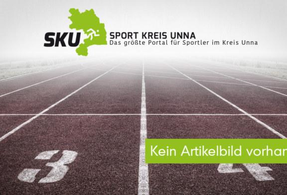 Dorothee Arendsee: Platz eins in Nordkirchen beim Halbmarathon